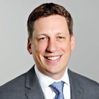 Nick Macrae