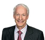 Bob-Farquharson