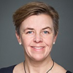 Dr. K. Kellie Leitch