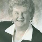 Donna Britten