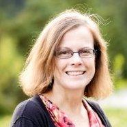 Susan McCloy