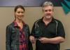 Community Living Ontario Newsletter Award