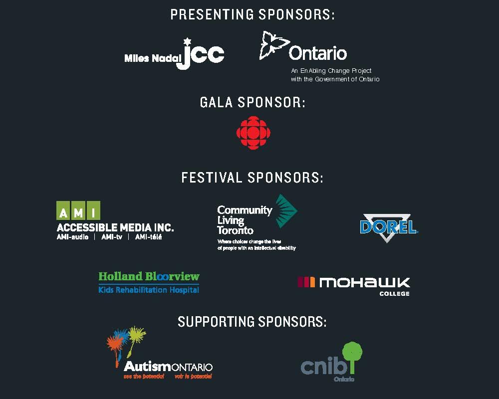 new sponsors panel april 19th