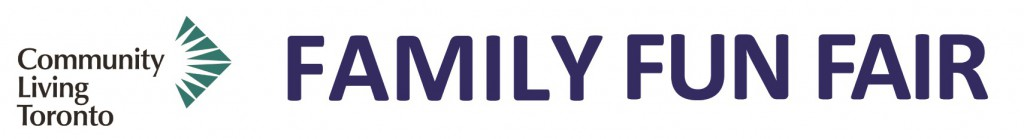 Family Fun Fair Logo