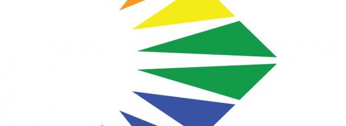 CLToronto Pride Logo