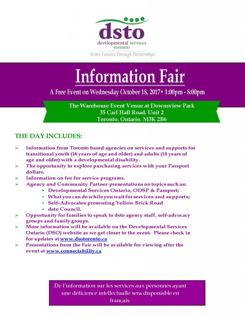 Info Fair 2017 Save the Date Flyer_Page_1