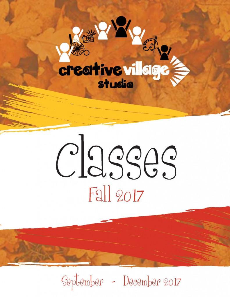 Fall 2017 Creative Village Studio_Page_01