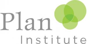 plan institute