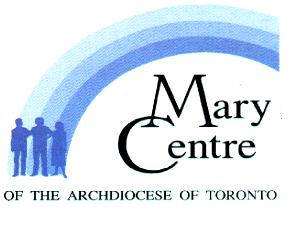 mary centre