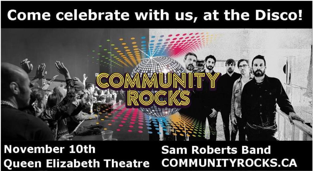 www.communityrocks.ca
