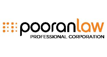 logo-sponsors-pooranlaw