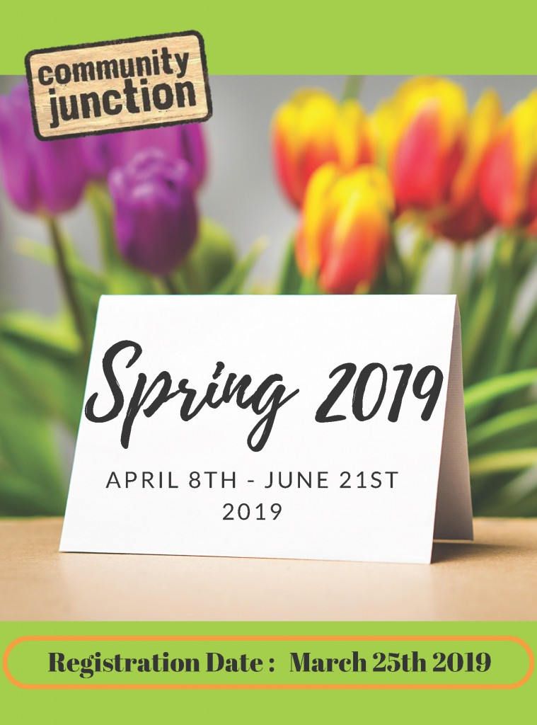 Spring_Brochure_2019_junction_Page_01