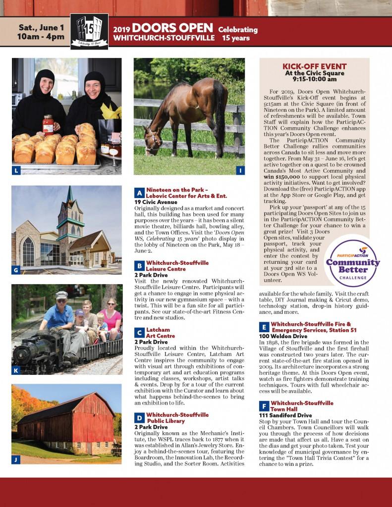 DOWS_2019_Brochure_Page_2