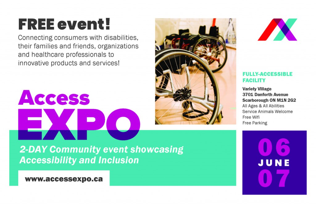 access expo postcard 8.5x5.5 vr2_Page_2