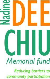 NDeeChiu-Logo
